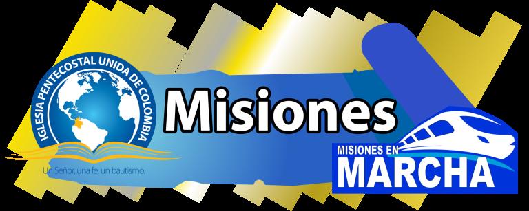 misiones