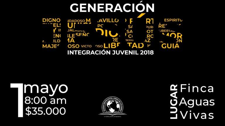 IMG-20180322-WA0013