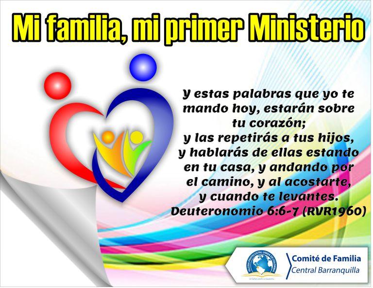 POTS COMITÉ DE FAMILIA-(PROPUESTA3)-correido